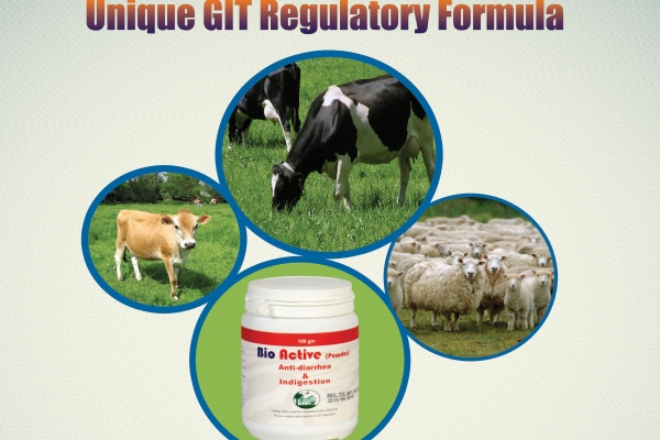 bio-active4E7FF42C-619C-6DFE-2F07-BBB053782648.jpg