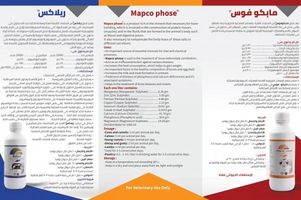 saudi-brochure-1319698E3-F0FD-E268-A8D1-31CE00E7D169.jpg