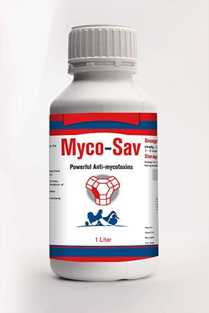Myco-Sav